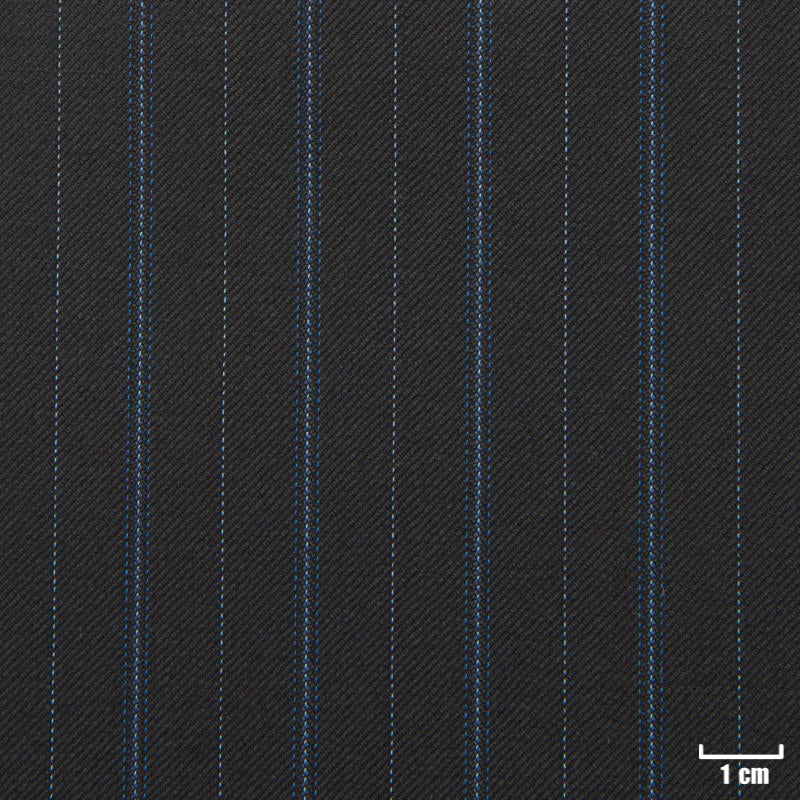 822220 - MIDNIGHT BLUE, ALTERNATE MIXED BLUE STRIPES