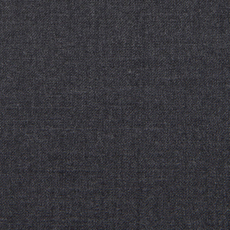 822238 - MEDIUM GREY, PLAIN