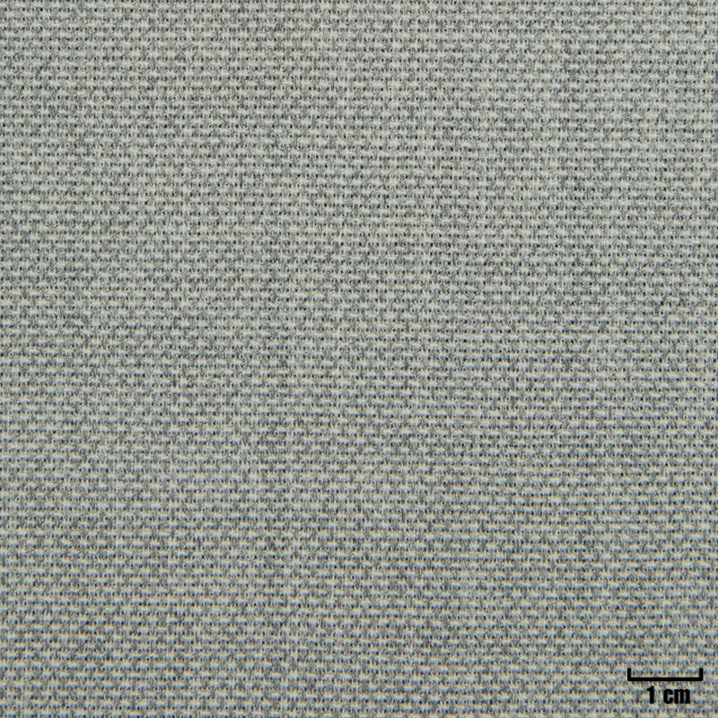 822053 - LIGHT GREY, HOPSACK