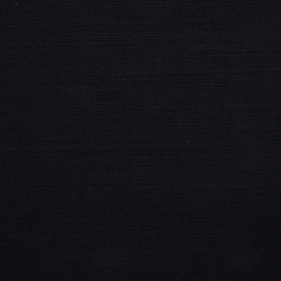 223522 - DARK BLUE, PLAIN