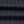 Load image into Gallery viewer, 222621 - DARK BLUE, STRIPES