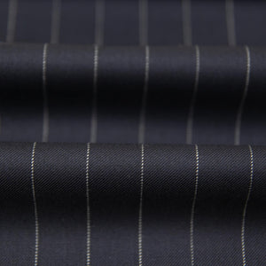222621 - DARK BLUE, STRIPES