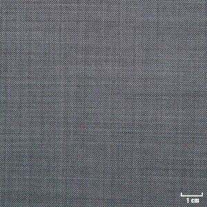 501360 - LIGHT GREY, SHARKSKIN