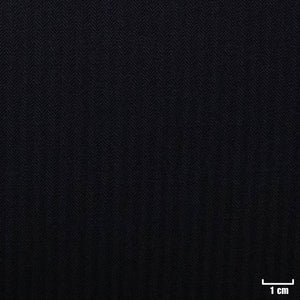 226877 - BLACK, NARROW BLACK SHADOW STRIPES
