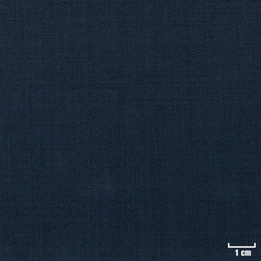 225756 - BLUE, SHARKSKIN