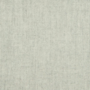 227276 - LIGHT BEIGE, PLAIN