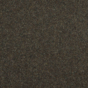 227279 - DARK BROWN, PLAIN