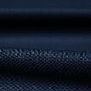 226363 - BLUE, SHARKSKIN