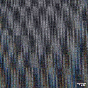 501157 - GREY, NARROW HERRINGBONE
