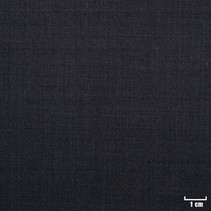 501362 - GREY, SHARKSKIN