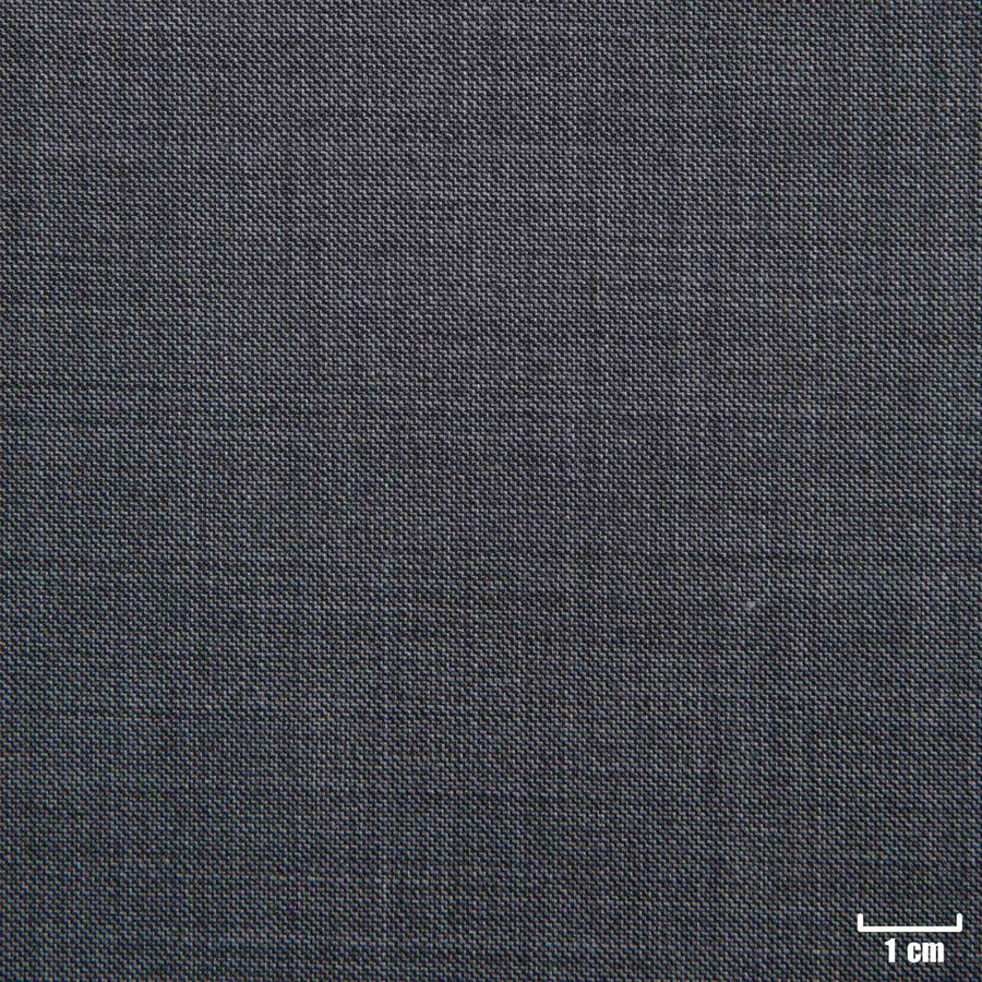 501361 - GREY, SHARKSKIN