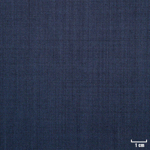 501355 - BLUE, SHARKSKIN
