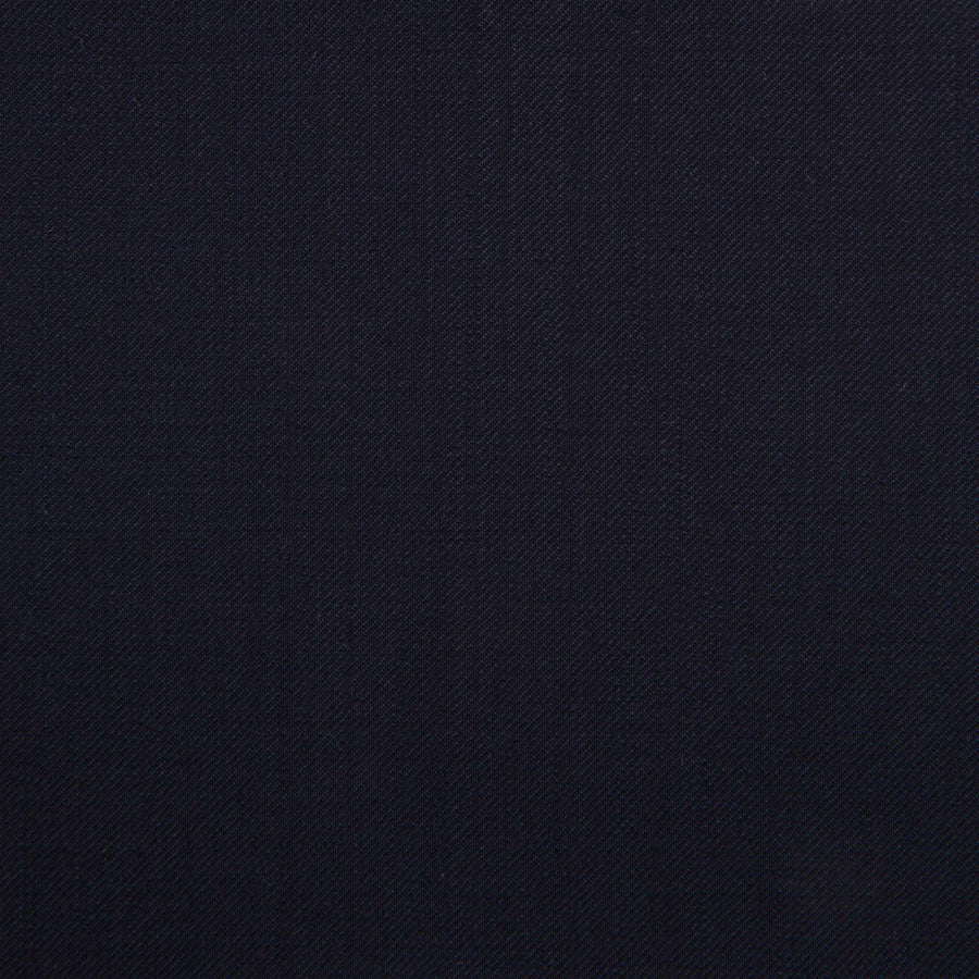 501377 - DARK BLUE, PLAIN
