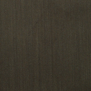 224412 - BROWN, PLAIN