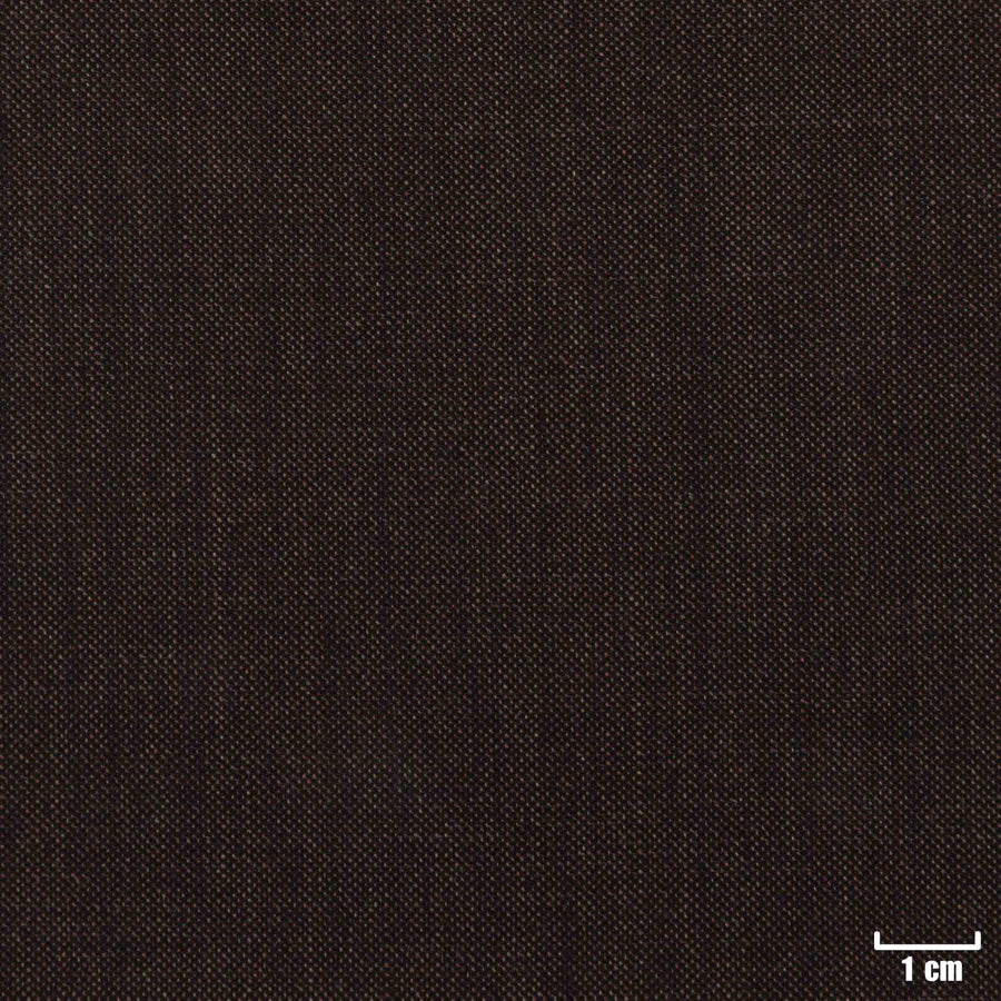 225763 - DARK BROWN, SHARKSKIN