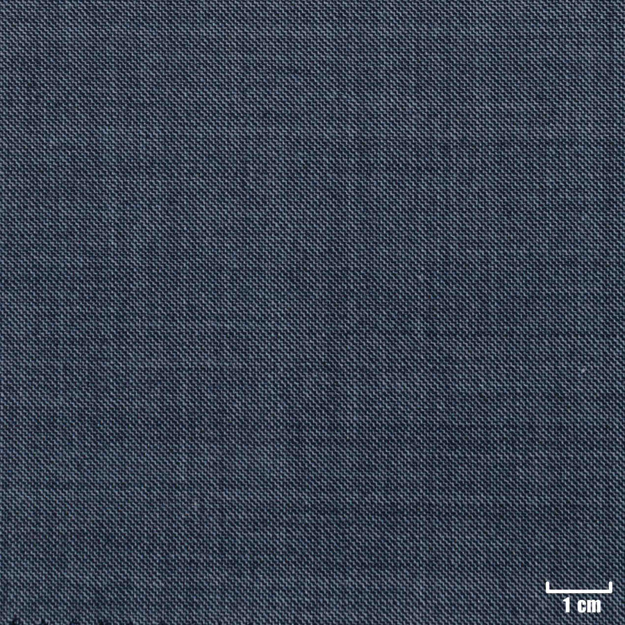 223747 - LIGHT BLUE, SHARKSKIN