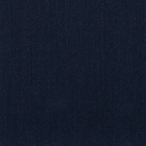 225704 - DARK BLUE, PLAIN
