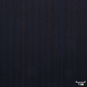 501215 - BLUE, BLUE STRIPES