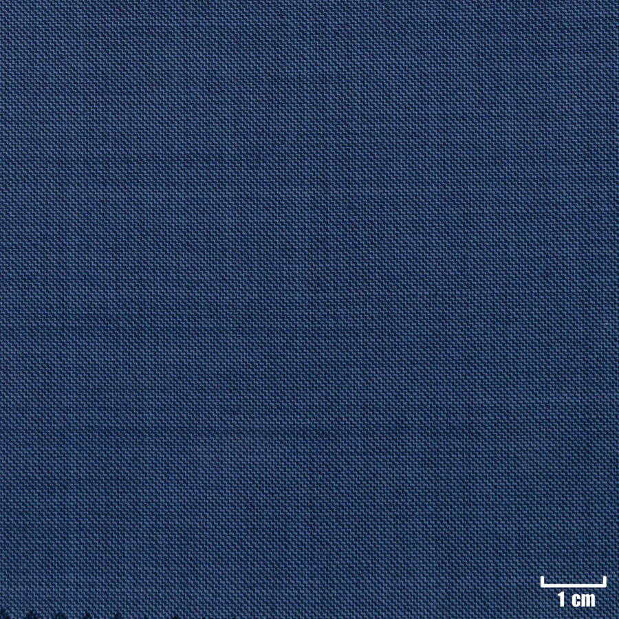 225752 - BLUE, SHARKSKIN