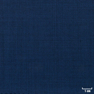 225179 - BLUE, SHARKSKIN