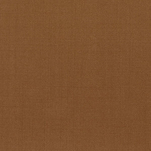 225722 - BROWN, PLAIN
