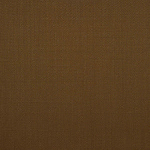 501384 - BROWN, PLAIN