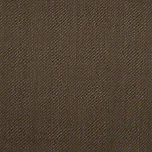 501391 - BROWN, PLAIN
