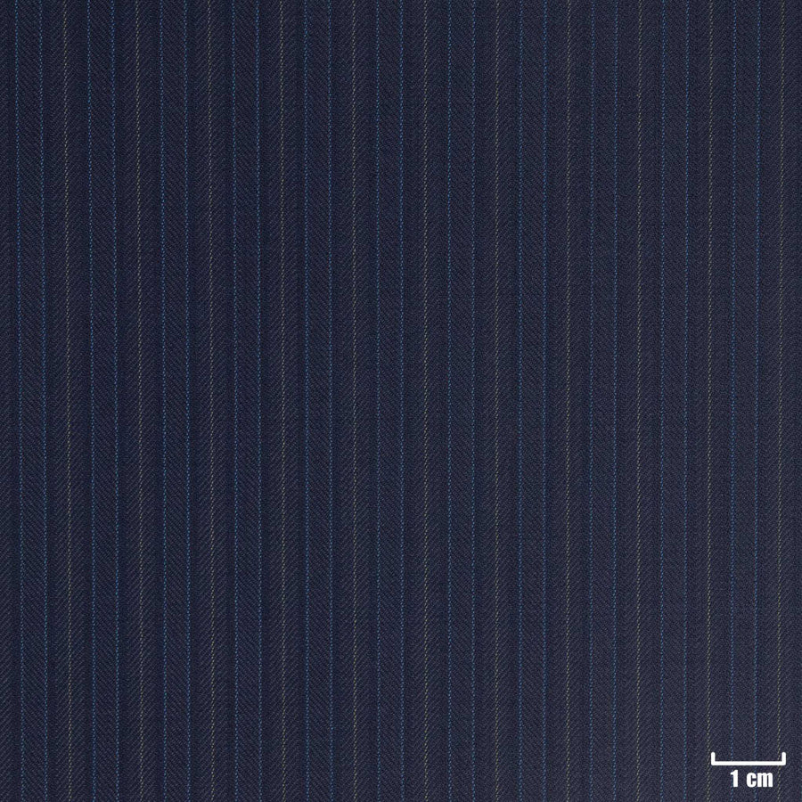 222608 - DARK BLUE, GREY/BLUE STRIPES