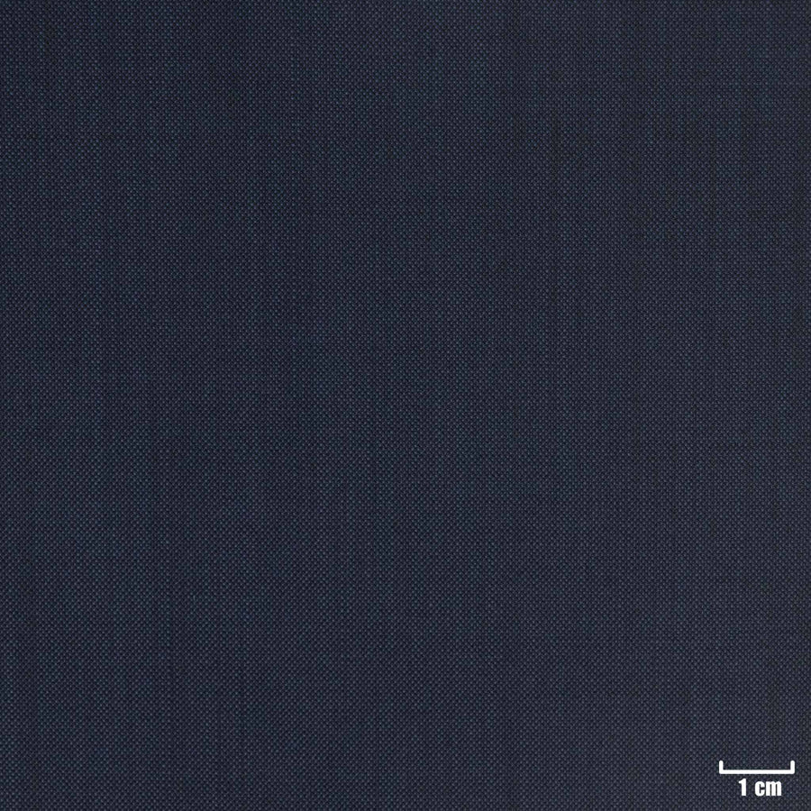 222639 - BLUE, SHARKSKIN