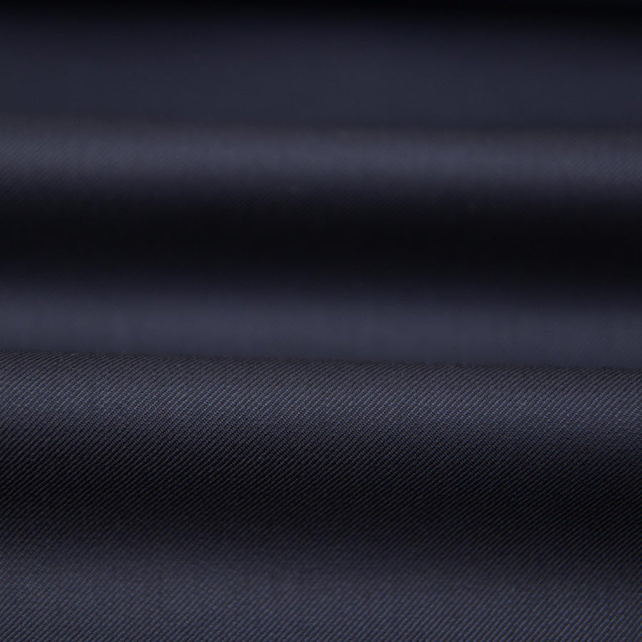 222648 - MEDIUM BLUE, PLAIN