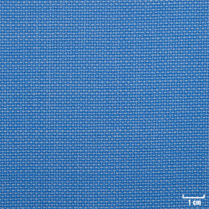 822045 - LIGHT BLUE, HOPSACK