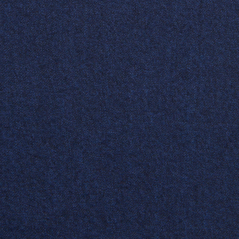 227244 - MEDIUM BLUE, PLAIN