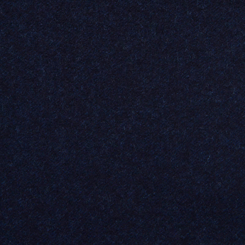 227285 - DARK BLUE, PLAIN