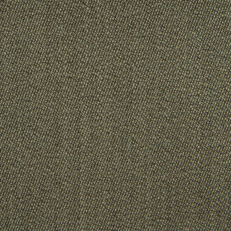 227291 - LIGHT BROWN, CAVALRY TWILL