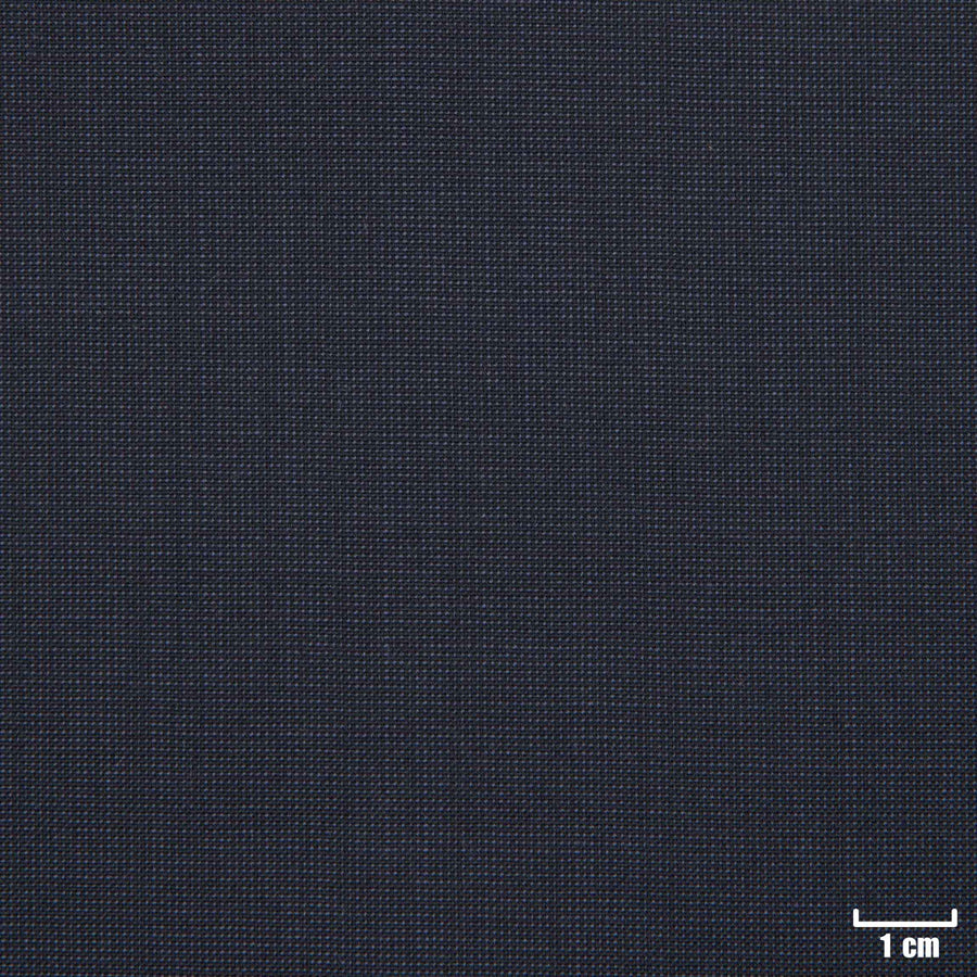 501627 - DARK BLUE, DOTTED PATTERN