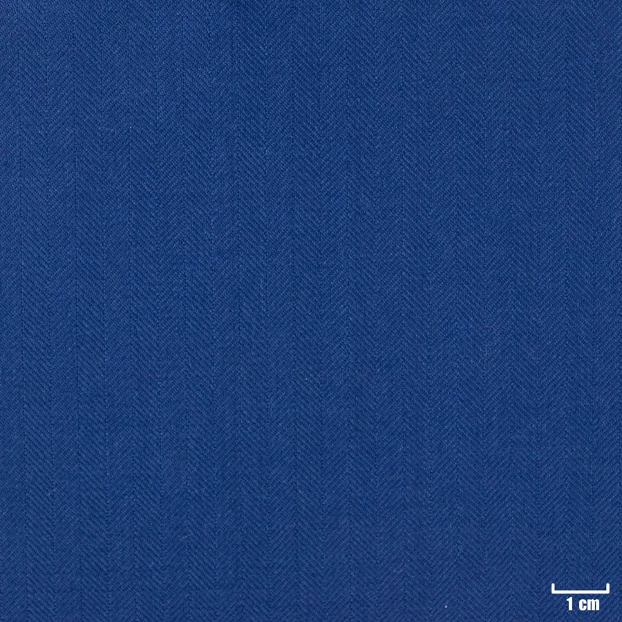403209 - BLUE, HERRINGBONE