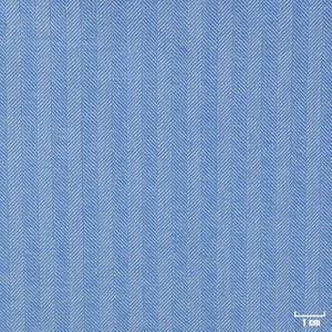 403958 - BLUE, HERRINGBONE