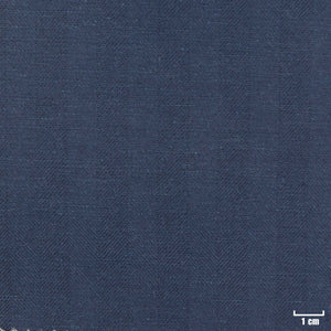 402109 - DARK BLUE, HERRINGBONE