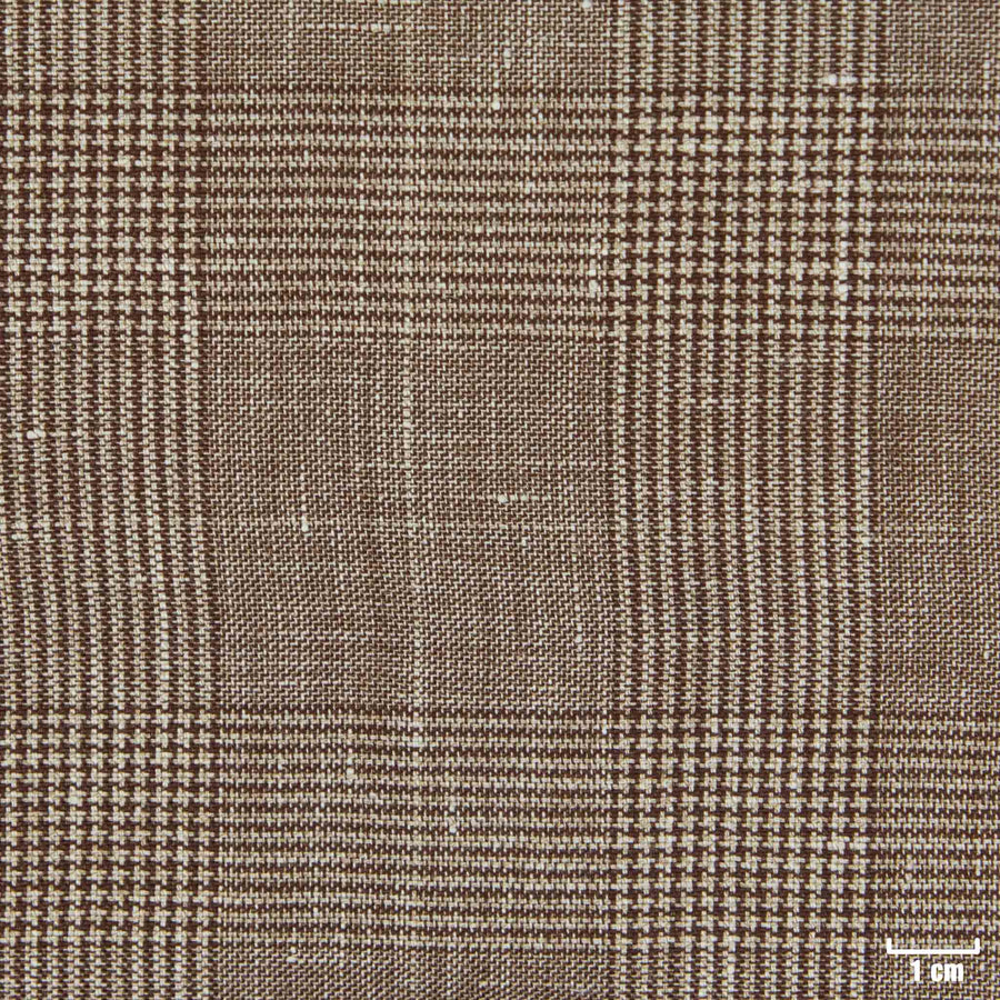 402131 - BROWN, CHECKS