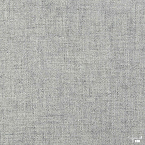 403929 - LIGHT GREY, PLAIN