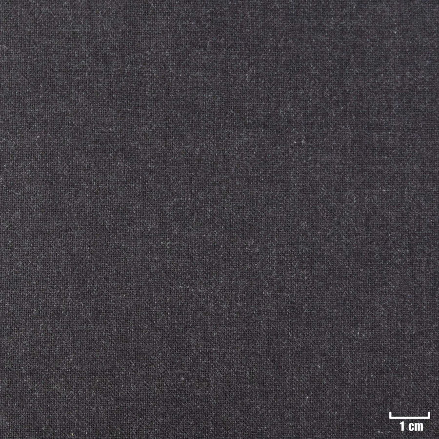 402932 - DARK GREY, PLAIN