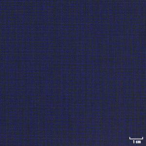 403309 - DARK BLUE, MINI DESIGN