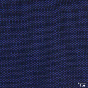 403346 - DARK BLUE, MINI DESIGN
