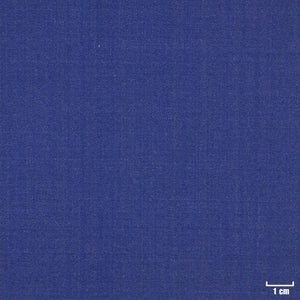 403363 - BLUE, HERRINGBONE