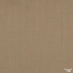 403365 - BROWN, HERRINGBONE