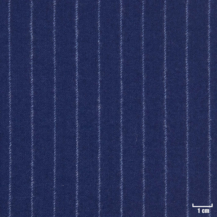 403418 - BLUE, STRIPES