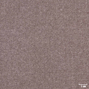 403432 - BROWN, PLAIN
