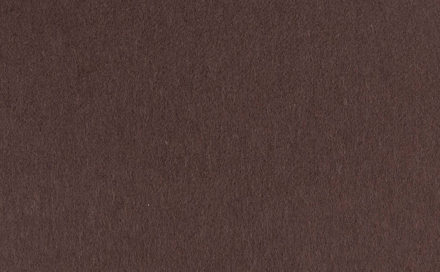 403530 - BROWN, PLAIN