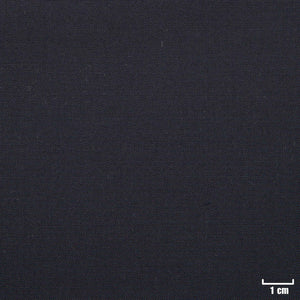 501747 - DARK BLUE, PLAIN