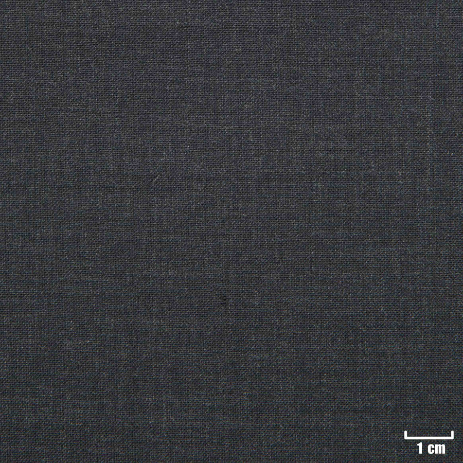 501737 - DARK GREY, PLAIN